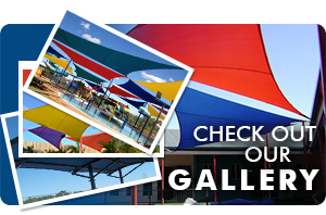 gallery_ad